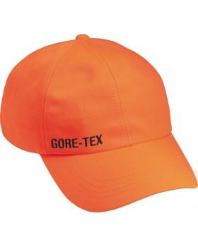 Καπέλο Gore-Tex Outdoor Cap Orance