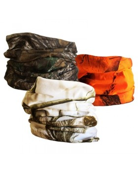 Head Scarf Camou 3-Pack Pinewood 5696