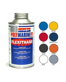 Polymarine Flexithane