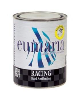 Υφαλόχρωμα Racing Eumaria 20lt