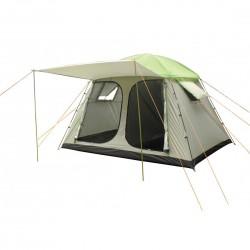 Δείξε μου το Camping spot να σου πω τι σκηνή να πάρεις