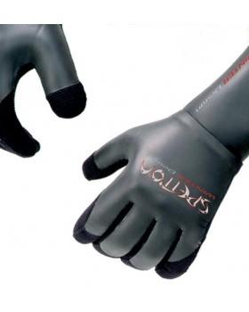 Γάντια 3mm Spetton