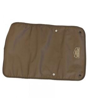 Επιφάνεια Καθαρισμού Birchwood Casey® Waxed Canvas Handgun Cleaning Mat