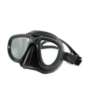 Μάσκα Κατάδυσης XDive ricon