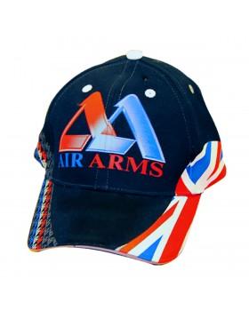 Air Arms Cap
