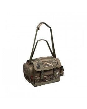 Babb-Τσάντα Μεταφοράς Παραλλαγής Δάσους(Επιπλέει)