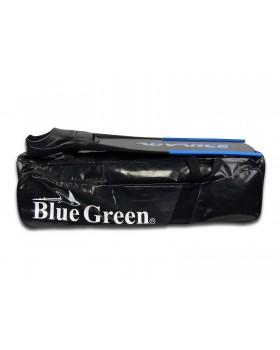 Σάκος Εξοπλισμού Blue Green