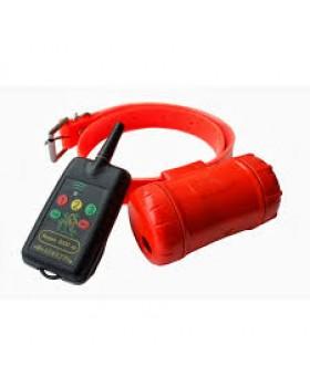 Martin System-Beeper Multisound-Τηλεκοντρόλ