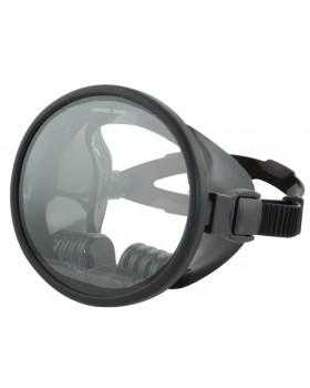 Μάσκα Κατάδυσης XDIVE CYCLE