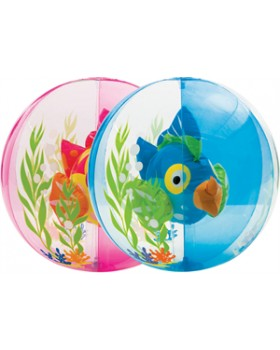 Intex-Aquarium Beach Ball