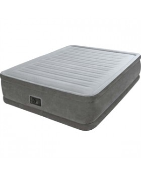 Comfort-Plush Elevated Airbed