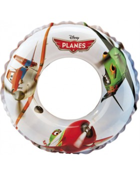 Intex-Planes Swim Ring