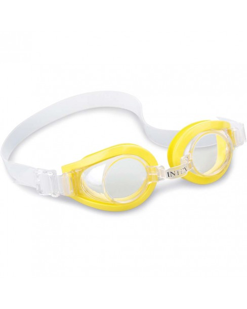 Play Goggles