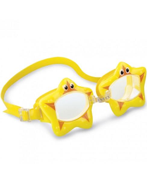 Fun Goggles