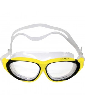 Γυαλιά πισίνας MLS02