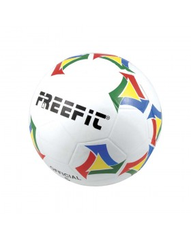 Amila Beach Soccer Ball No. 5