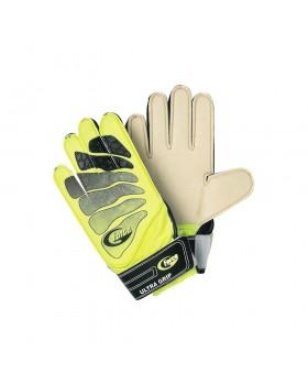 Γάντια τερματοφύλακα G-Hand