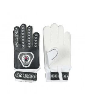 Γάντια τερματοφύλακα Νumber 1