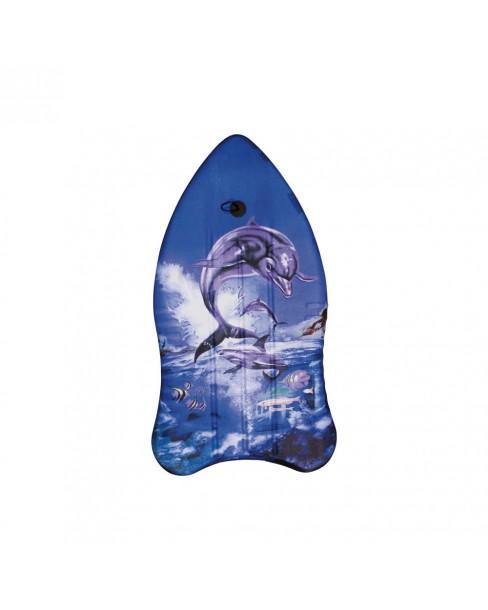 Σανίδα Surfing