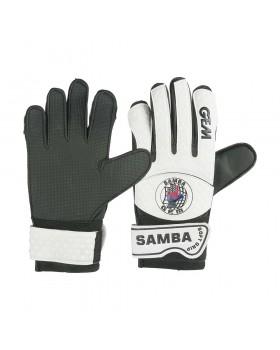 Γάντια τερματοφύλακα Samba
