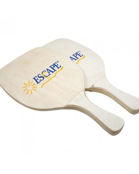 Amila Beach Racket