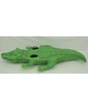 Lil` Gator