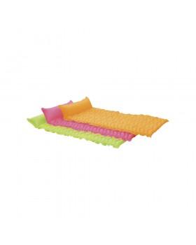 Tote-n-Float Wave Mat
