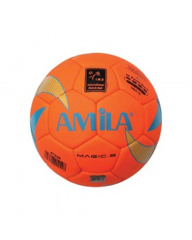 Amila Magic B No. 5