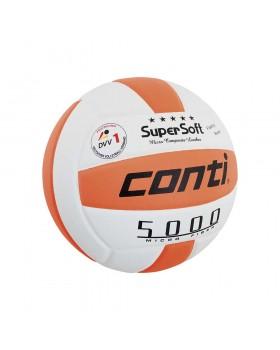 Amila Μπάλα Νο. 5 Conti VC-5192