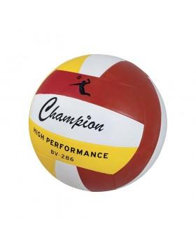 Μπάλα rubber Νο. 5