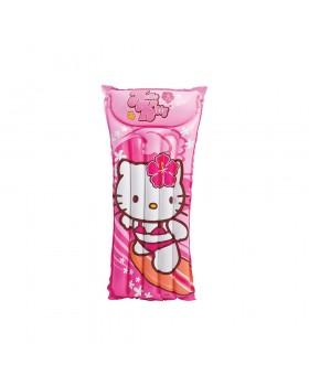 Hello Kitty Swim Mat