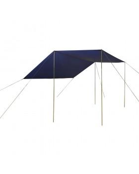 Σκέπαστρο Θαλάσσης 2,2x2,8x2,1m