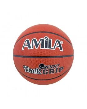 Amila Basket Ball #7
