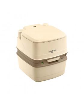 Χημική τουαλέτα Thetford Porta Potti Qube 165 Ivory