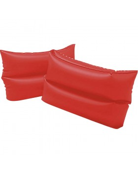 Large Arm Bands