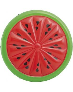 Watermelon Island