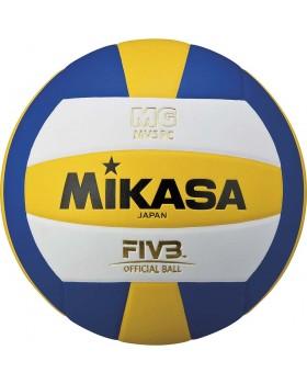 Μπάλα βόλεϋ Mikasa MV5PC