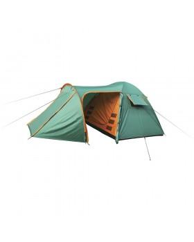 Σκηνή Camping Escape Comfort IV