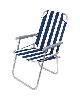 Πολυθρόνα παραλίας