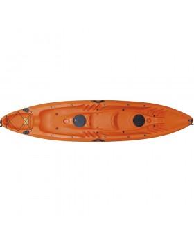 Oceanus (πορτοκαλί)