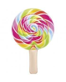 Lollipop Float