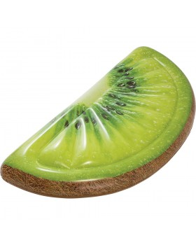 Kiwi Slice Mat