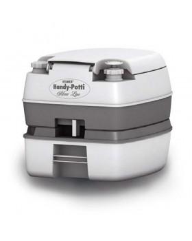 Χημική τουαλέτα Stimex Handy Potti Silverline