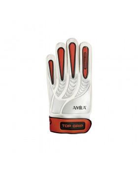 Γάντια τερματοφύλακα Top Grip, 09