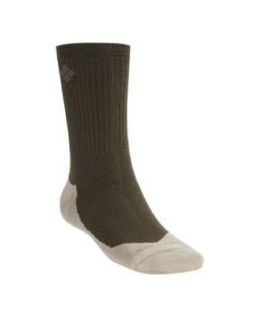 Κάλτσες Columbia Bαρέως Tύπου
