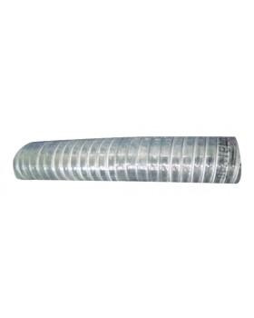 ΣΩΛΗΝΑΣ PVC ΓΙΑ ΠΟΣΙΜΟ ΝΕΡΟ 16mm