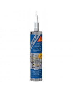 SIKAFLEX 295UV Ναυτιλιακό συγκολλητικό για οργανικά κρύσταλλα