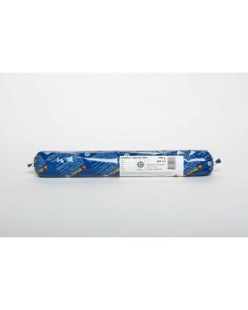 SIKAFLEX 290 DC PRO Επαγγελματικό σφραγιστικό στεγανοποίησης καταστρώματος