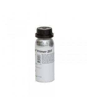 SIKA® PRIMER 207 – ΑΣΤΑΡΙ ΕΠΙΦΑΝΕΙΩΝ