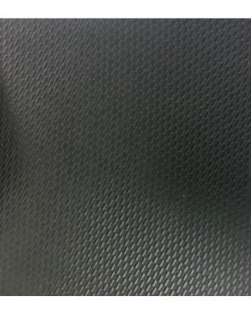 ΥΦΑΣΜΑ ΦΟΥΣΚΩΤΩΝ ΣΚΑΦΩΝ / 1100Dtex
